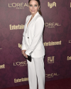 Sophia-Bush-2018-Pre-Emmy-Party-hosted-by-Entertainment-Weekly-and-LOreal-Paris_019.png