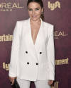 Sophia-Bush-2018-Pre-Emmy-Party-hosted-by-Entertainment-Weekly-and-LOreal-Paris_021.png