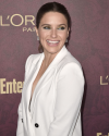 Sophia-Bush-2018-Pre-Emmy-Party-hosted-by-Entertainment-Weekly-and-LOreal-Paris_022.png