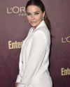 Sophia-Bush-2018-Pre-Emmy-Party-hosted-by-Entertainment-Weekly-and-LOreal-Paris_023.png