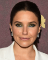 Sophia-Bush-2018-Pre-Emmy-Party-hosted-by-Entertainment-Weekly-and-LOreal-Paris_024.png