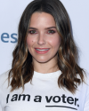Sophia-Bush-7th-Annual-Women-Making-History-Awards_005.png