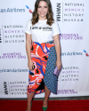 Sophia-Bush-7th-Annual-Women-Making-History-Awards_007.png