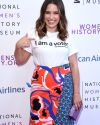 Sophia-Bush-7th-Annual-Women-Making-History-Awards_011.jpg