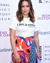 Sophia-Bush-7th-Annual-Women-Making-History-Awards_016.jpg