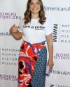 Sophia-Bush-7th-Annual-Women-Making-History-Awards_027.jpg