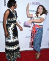 Sophia-Bush-7th-Annual-Women-Making-History-Awards_069.jpg