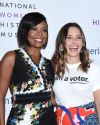 Sophia-Bush-7th-Annual-Women-Making-History-Awards_071.jpg