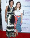 Sophia-Bush-7th-Annual-Women-Making-History-Awards_077.jpg