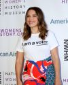 Sophia-Bush-7th-Annual-Women-Making-History-Awards_085.jpg