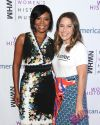 Sophia-Bush-7th-Annual-Women-Making-History-Awards_098.jpg