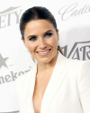 Sophia-Bush-Variety-and-Women-in-Film-Pre-Emmy-Party_015.png