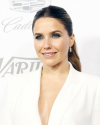 Sophia-Bush-Variety-and-Women-in-Film-Pre-Emmy-Party_016.png