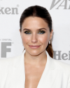 Sophia-Bush-Variety-and-Women-in-Film-Pre-Emmy-Party_017.png