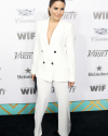 Sophia-Bush-Variety-and-Women-in-Film-Pre-Emmy-Party_019.png