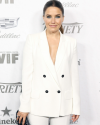 Sophia-Bush-Variety-and-Women-in-Film-Pre-Emmy-Party_020.png