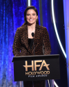Sophia-Bush-at-the-Hollywood-Film-Awards_133.png