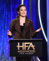 Sophia-Bush-at-the-Hollywood-Film-Awards_134.png