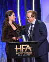 Sophia-Bush-at-the-Hollywood-Film-Awards_135.png