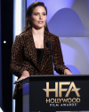 Sophia-Bush-at-the-Hollywood-Film-Awards_136.png