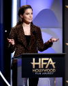 Sophia-Bush-at-the-Hollywood-Film-Awards_138.png