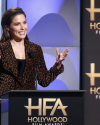 Sophia-Bush-at-the-Hollywood-Film-Awards_139.png