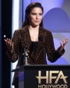 Sophia-Bush-at-the-Hollywood-Film-Awards_140.png