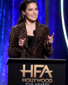 Sophia-Bush-at-the-Hollywood-Film-Awards_141.png