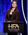 Sophia-Bush-at-the-Hollywood-Film-Awards_142.png