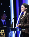 Sophia-Bush-at-the-Hollywood-Film-Awards_143.png