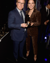 Sophia-Bush-at-the-Hollywood-Film-Awards_144.png