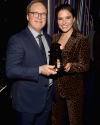 Sophia-Bush-at-the-Hollywood-Film-Awards_145.png