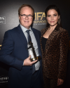 Sophia-Bush-at-the-Hollywood-Film-Awards_146.png