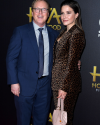 Sophia-Bush-at-the-Hollywood-Film-Awards_147.png