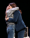 Sophia-Bush-at-the-Chicago-HelloSunshinexTogetherLive_012.png