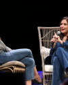 Sophia-Bush-at-the-Chicago-HelloSunshinexTogetherLive_014.png