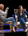 Sophia-Bush-at-the-Chicago-HelloSunshinexTogetherLive_017.png