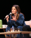 Sophia-Bush-at-the-Chicago-HelloSunshinexTogetherLive_018.png