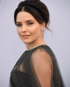 Sophia-Bush-25th-Annual-Screen-Actors-Guild-Awards_001.png