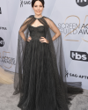 Sophia-Bush-25th-Annual-Screen-Actors-Guild-Awards_006.png