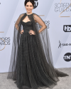Sophia-Bush-25th-Annual-Screen-Actors-Guild-Awards_010.png
