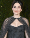 Sophia-Bush-25th-Annual-Screen-Actors-Guild-Awards_013.png