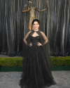 Sophia-Bush-25th-Annual-Screen-Actors-Guild-Awards_014.png
