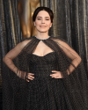 Sophia-Bush-25th-Annual-Screen-Actors-Guild-Awards_015.png