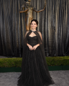 Sophia-Bush-25th-Annual-Screen-Actors-Guild-Awards_016.png