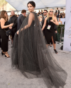 Sophia-Bush-25th-Annual-Screen-Actors-Guild-Awards_173.png
