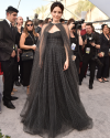 Sophia-Bush-25th-Annual-Screen-Actors-Guild-Awards_174.png