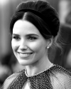 Sophia-Bush-25th-Annual-Screen-Actors-Guild-Awards_187.png