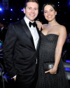 Sophia-Bush-25th-Annual-Screen-Actors-Guild-Awards_203.png