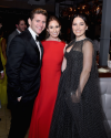 Sophia-Bush-Netflix-2019-SAG-Awards-after-party_001.png